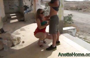 Zwei Frauen oral-sex und reife hausfrauen de spielen