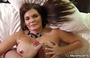 Großen schwarzen Schwanz in masturbation vor der free porn reif Kamera