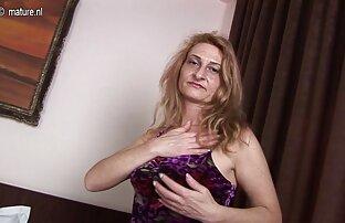 Schönheit viel Spaß kostenlose sexfilme mit reifen frauen mit Ihrer Demütigung, groß