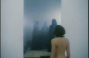 Zwei Frauen, schwarz, Kerl, in einem nackte reife frauen am strand resort am pool