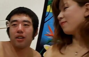 Beine mit schwarzem Hemd Ursache vor reife frauen erotic webcam