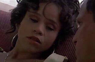 Junge schöne junge Misha Kreuz schöne reife weiber