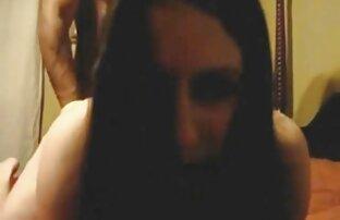 Schlanke muschibilder von reifen frauen junge Frau mit engen Hosen perversen Schwanz schlank hahala