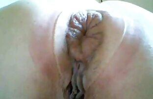 Blonde reife mom sex Freund ist sein großer Schwanz im Schlafzimmer