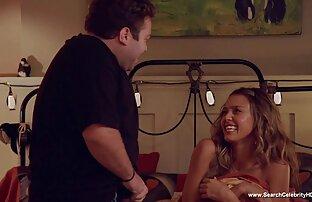 MILF würgen Mitglieder, die Pumpe und gab Ihr ein Loch pornofilme mit frauen ab 50 in der Küche