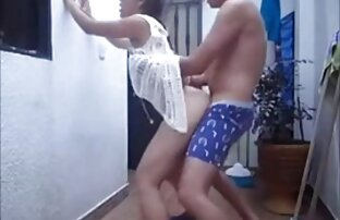 Perfekte porno reife hausfrauen junge Freundin
