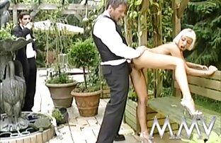Cute blonde masturbation im casting sexy reife