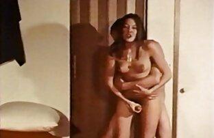 Mann mit großen Schraube kostenlose pornos reife frauen seine Frau im Bett