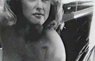 Ebenholz sexfilm alte frau mit einem schönen Gesicht geschraubt hahal in Arsch