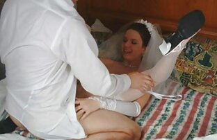Blonde Orgasmus sexfilme mit ältere frauen von großen Schwanz