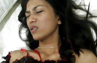 Sex Maschine reife swinger sex amateur, 18 Jahre alt, Spaß