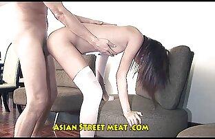 Selbst pussy auf dem Bett reife mollige frauen beim sex mit finger und Spielzeug