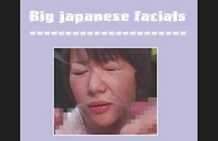 Mann wird von webcams reife frauen asiatischer Frau seiner Kleidung beraubt und macht ihm etwas Geld, dann Liebe machen, senden