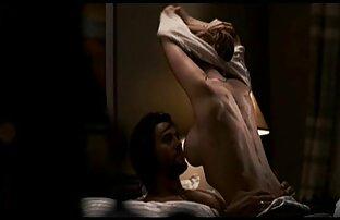 Webcam Modell erotische Dessous in der Öffentlichkeit mit Milch und Arsch, die begeistern reife deutsche frauenfilme