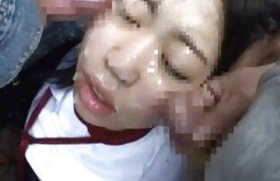 Ein Student in den Schlafsälen, von einem Mitglied des reife vollweiber Kommandos