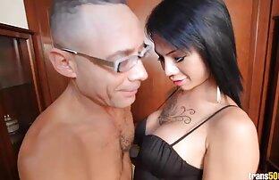 Die Frau fährt eine Muschi ihres Partners im Heck porno free reife frauen