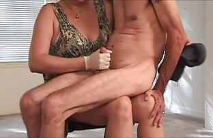 Pussy masturbation auf dem roten Teppich ältere gefickt