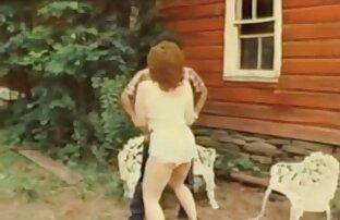 Ehemann, Hund stehen reife frauen sex video