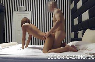 Reife Blondine mit einem gratis pornos alte weiber vibrator