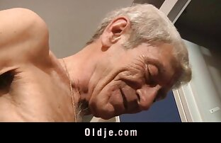 Ein-Mann-sex, Herrin großen Schwanz im Schlafzimmer reife damen porn