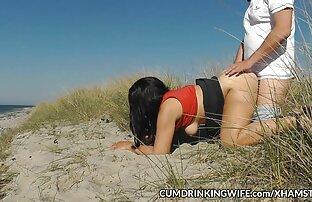- Sie zeigt ihren Körper vor einer reife mütter kostenlos Webcam